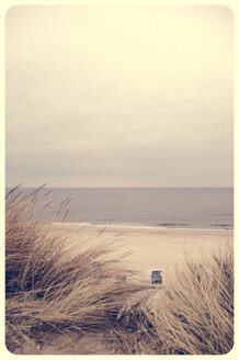 Germany, Sylt - PUF000483
