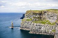 Ireland, Cliffs of Moher - GIOF000775