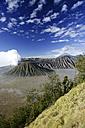 Indonesia, Java, Volcanos Bromo, Batok and Semeru - DSGF001002