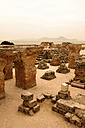 Tunisia, Archaeological Site of Carthage - DSGF001052