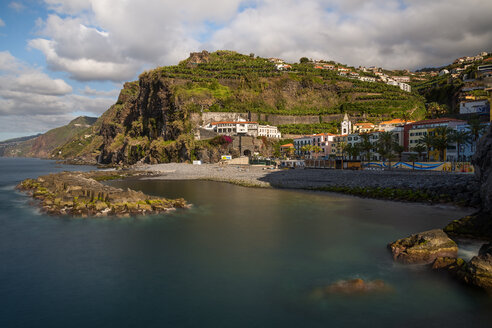 Portugal, Madeira, Ponta do Sol - MKFF000276