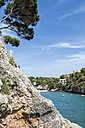 Spain, Mallorca, Cala d'Or - LMF000571