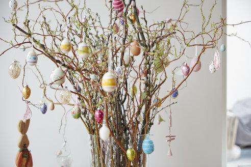 Easter bouquet - RHF001475