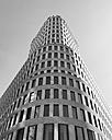 Germany, Berlin, Charlottenburg, high rise - SEGF000537