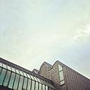 Germany, Berlin, Cologne, philharmonic hall - SEGF000540