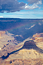 USA, Arizona, Grand Canyon National Park - GIOF000804