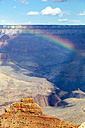USA, Arizona, Grand Canyon National Park - GIOF000807