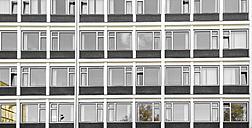 Germany, Berlin, facade - CMF000417