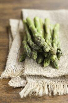 Green asparagus - HAWF000924