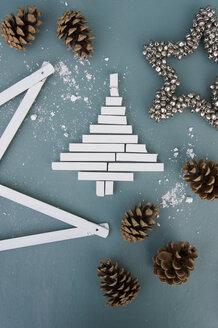 DIY Christmas decoration - GISF000220