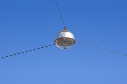 Street light - KLRF000355