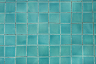 Tiles in a swimming pool - SBOF000009