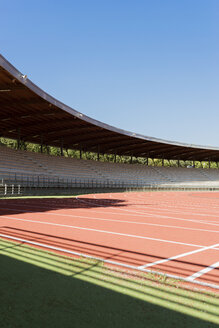 Italy, Florence, track and field stadium - FMOF000105
