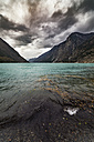 Canada, British Columbia, Seton Lake - SMAF000567