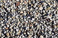 Pebbles, close-up - LYF000581