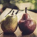Two pears - DWIF000777