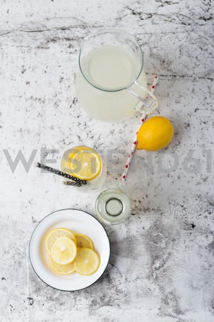 Lemonade - MYF01798