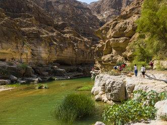 Oman, - AM05188