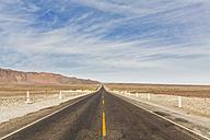 Peru, Nazca, Carretera Panamericana Sur - FOF08576