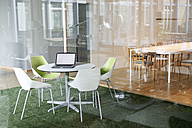 Modern office interior - PESF00490