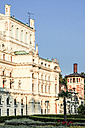 Poland, Krakow, Slowacki Theater - CSTF01241