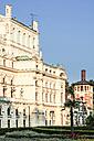 Poland, Krakow, Slowacki Theater - CSTF01241