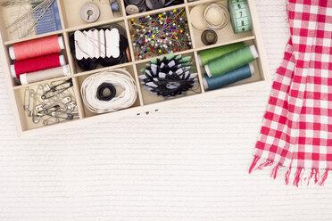 Sewing kit - CMF00648
