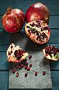 Pomegranates - MAEF12160