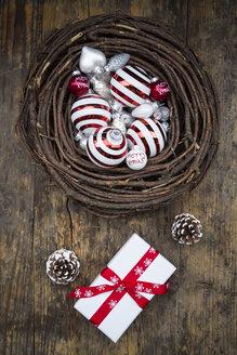 Christmas decoration - LVF05952