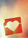 Heart - GWF05176