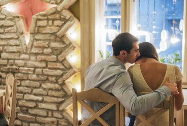 Couple in love - MOMF00091