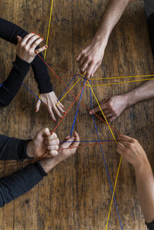 Networking - TCF05370