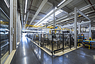 Factory shop floor - DIGF01824