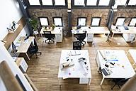 Modern office interior - FKF02370