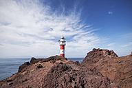 Spain, Tenerife, Punta de Teno Lighthouse - DHCF00109