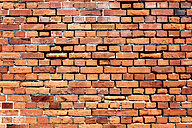 Brick wall - LCF00022