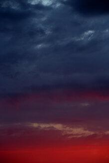Cloudscape - NDF00675