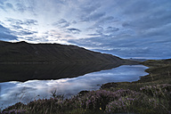 UK, Scotland, Isle of Skye, Loch Ainort - CLPF00139