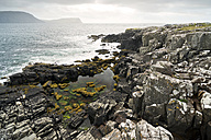 UK, Scotland, Isle of Skye, Neist Point - CLPF00148