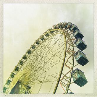 Ferris wheel - GWF05301