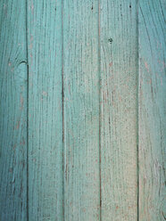 Painted wood - GWF05304