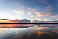 Russia, Amur River - VPIF00265