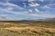 Great Britain, Scotland, Scottish Highlands, Glencoe, Rannoch Moor, Loch Beinn Chaorach and Loch Ba - FOF09506