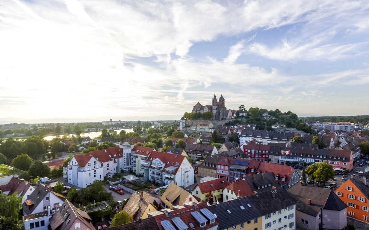 Puf Baden Baden