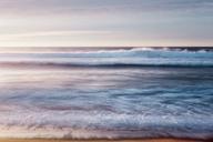 USA, California, Pismo Beach - WVF00865