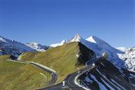 Austria, Salzburg State, - WWF04101