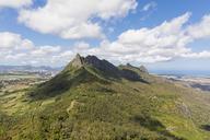 Mauritius, Snail Rock - FOF09793