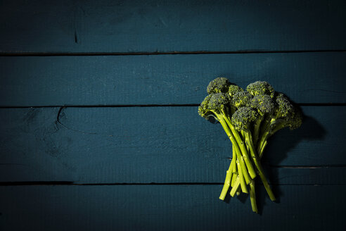 Sprouting broccoli - MAEF12523
