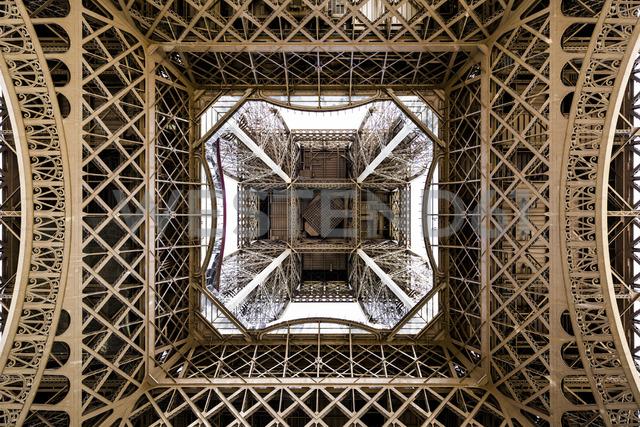 France, Ile-de-France, Paris, - WPEF00124