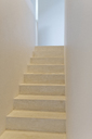 Staircase of modern house - CAIF04521